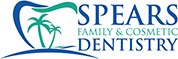 Spears Family and Cosmetic Dentistry