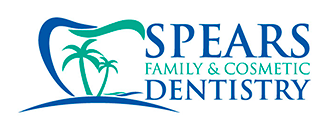 Spears Family & Cosmetic Dentistry